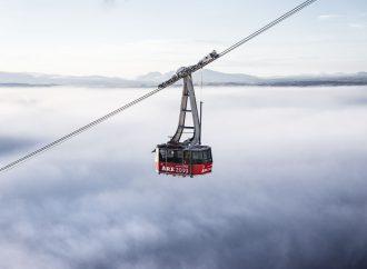 FIS Alpine World Ski Championships 2019 achieves ISO 20121 certification