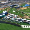 PGA tournament the 'largest zero waste event in the world'