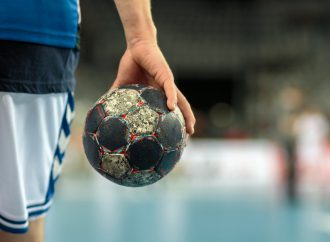 Report: Most European sports federations have no sustainability policy