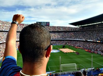Sport needs to utilise the media to engage fans in sustainability