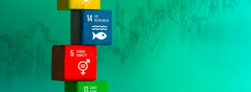 The SDGs are a $12 trillion opportunity that sport should be taking