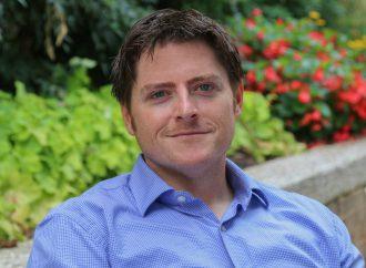 Big interview: Brendan Owens, US Green Buildings Council