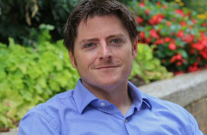 Big interview: Brendan Owens, US Green Buildings Council