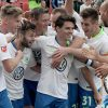 German Bundesliga in focus