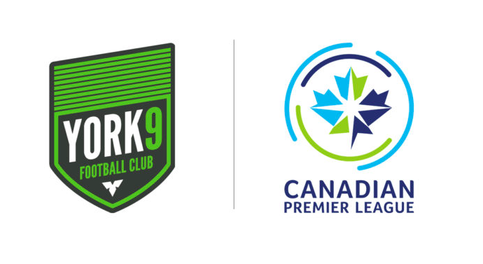 Eco football franchise part of inaugural Canadian Premier League
