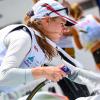 How Corpus Christi Yacht Club set the benchmark for World Sailing events