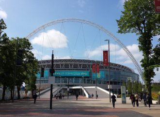 FA builds sustainability team to achieve ISO 20121 certification