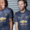 Manchester United to wear kit made from upcycled plastic