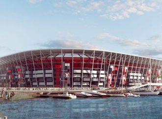 Qatar 2022 engineers make case for temporary venues