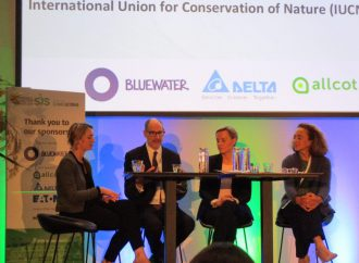 Sponsors and universities stimulate innovation for World Sailing
