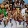 Zero waste or modular stadiums at World Cup 2026?