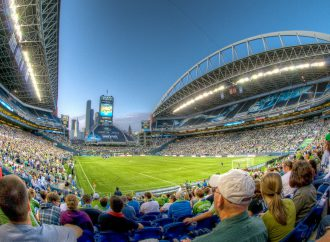 MLS club makes carbon neutral commitment