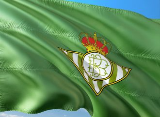 Real Betis makes climate neutral commitment