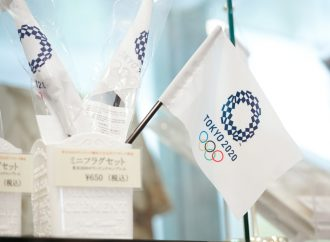 Thousands of sustainability-related activities organised ahead of Tokyo 2020