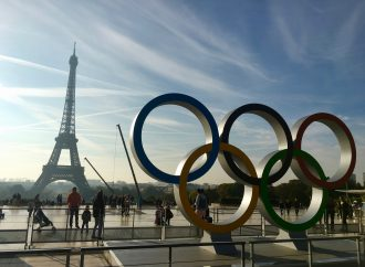 Eco-enterprises invited to pitch for Paris 2024 tenders