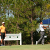 PGA ploughs $2.5m into workforce diversity programme