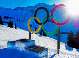 Winter Olympics 2026: what are the candidates' development goals?