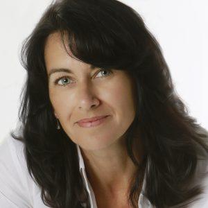 Aileen McManamon