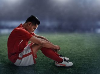 Recreational substance abuse: Professional sport's hidden problem