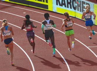 Air quality to be measured and published in real-time at next IAAF meeting