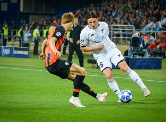 German Bundesliga football club offers fans a 'climate ticket'