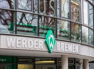 Werder Bremen encourages staff to participate in climate strike