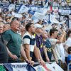 Majority of football fans want Premier League clubs to scrap single-use plastic