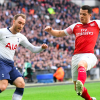 London and Manchester rivals perform well in Premier League sustainability table