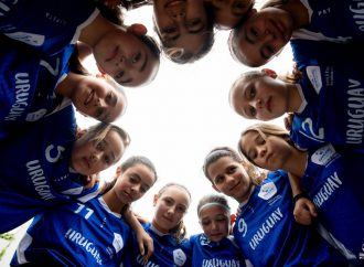 Football, coalitions and the SDGs: Danone's approach to sustainability