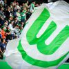 Fighting climate change as important as 'picking up points' for VfL Wolfsburg