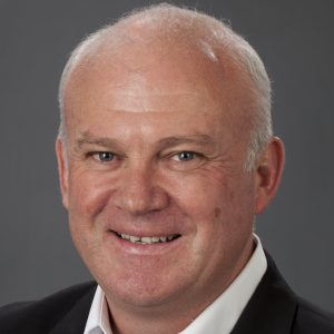 Neill Duffy