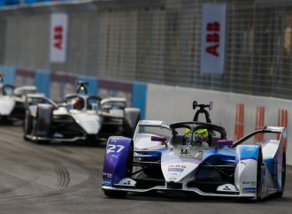 Formula E sets sustainability 'benchmark' for motorsports with ISO 20121 milestone