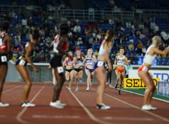 World Athletics to monitor air quality and athlete performance at U20 Championships