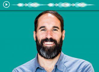 PODCAST: Reece Pacheco on World Surf League's environmental leadership