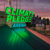 Climate Pledge Arena signals a game-changing statement of intent