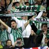 Real Betis' pioneering work can push football forward