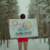 Salla 2032 Olympic bid parody hits too close to home