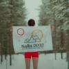 Salla 2032 Olympic bid parody hits too close to home