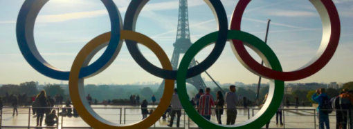 Paris 2024: The first climate positive Olympics
