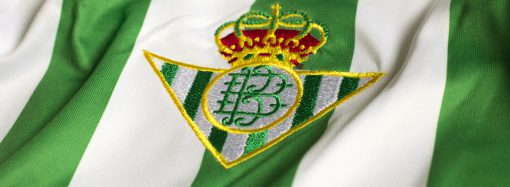 Real Betis agrees content partnership with The Sustainability Report
