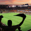 Houston, the energy transition, and its World Cup bid