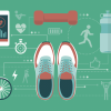 Achieving lifestyle brand status through sustainability